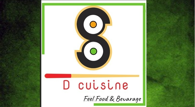 D Cuisine